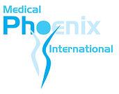 logo medical in high resolution.jpg