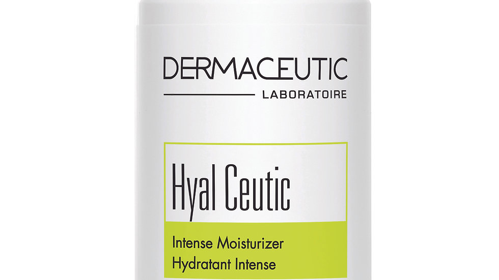 Hyal Ceutic 250 mL