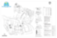 Website Design_1.png