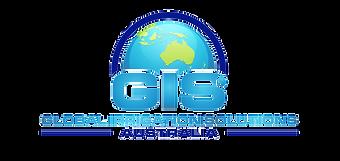 GIS%2520Australia_edited_edited.png