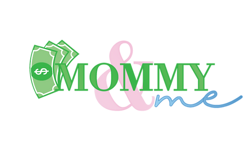 Mommy & Me 6 Month Mentorship Program