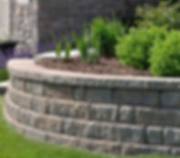 hardscaping_retaining_wall_randall_lands