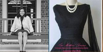 dresses cover for jpeg.jpg