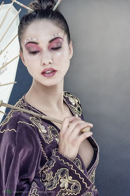 Esmeralda-.jpg