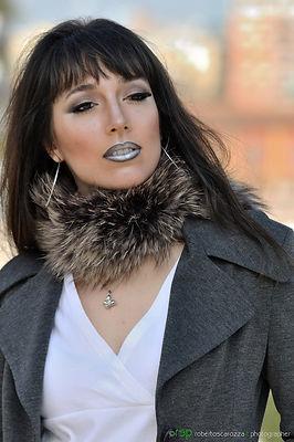 Valentina Zhitomirskaya (4)_r.jpg