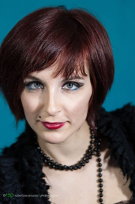Sara Ginger 2014 (1).jpg