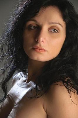 Giorgia188.jpg