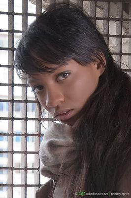 Gwendoline 2010 (12).jpg