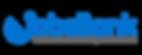 NEW-JobsBank-logo.png