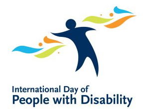 International Focus on a More Accessible World for People with Disabilities