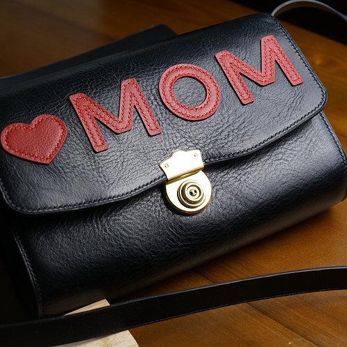 Món Quà Ý Nghĩa - MOM BAG