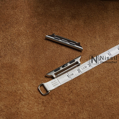 Adapter Apple Watch Size 42mm và 44mm