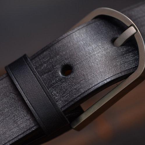 Dây Thắt Lưng Cương Ngựa Size 32mm