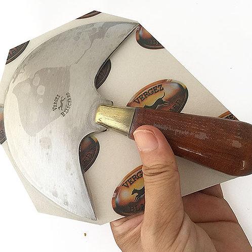 dao ban nguyet blandchard