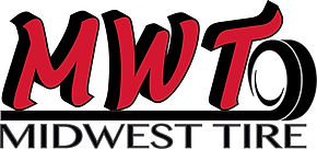 midwest tires