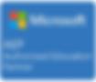 Partenaire Microsoft éducation