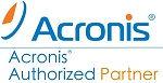 Paretanire Acronis, revendeur Acronis