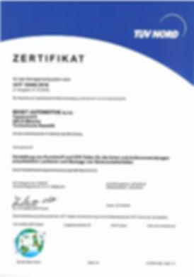 certifikat_IATF_01a_DE.jpg