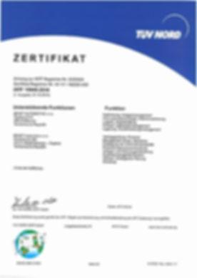 certifikat_IATF_02b_DE.jpg