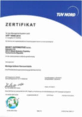 certifikat_IATF_02a_DE.jpg