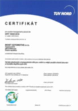 certifikat_IATF_01a_CZ.jpg