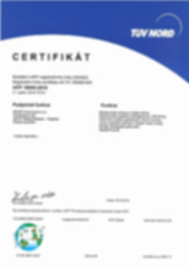 certifikat_IATF_01b_CZ.jpg