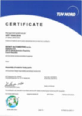 certifikat_IATF_02a_EN.jpg