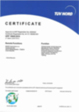 certifikat_IATF_01b_EN.jpg