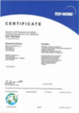 certifikat_IATF_02b_EN.jpg