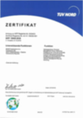 certifikat_IATF_01b_DE.jpg