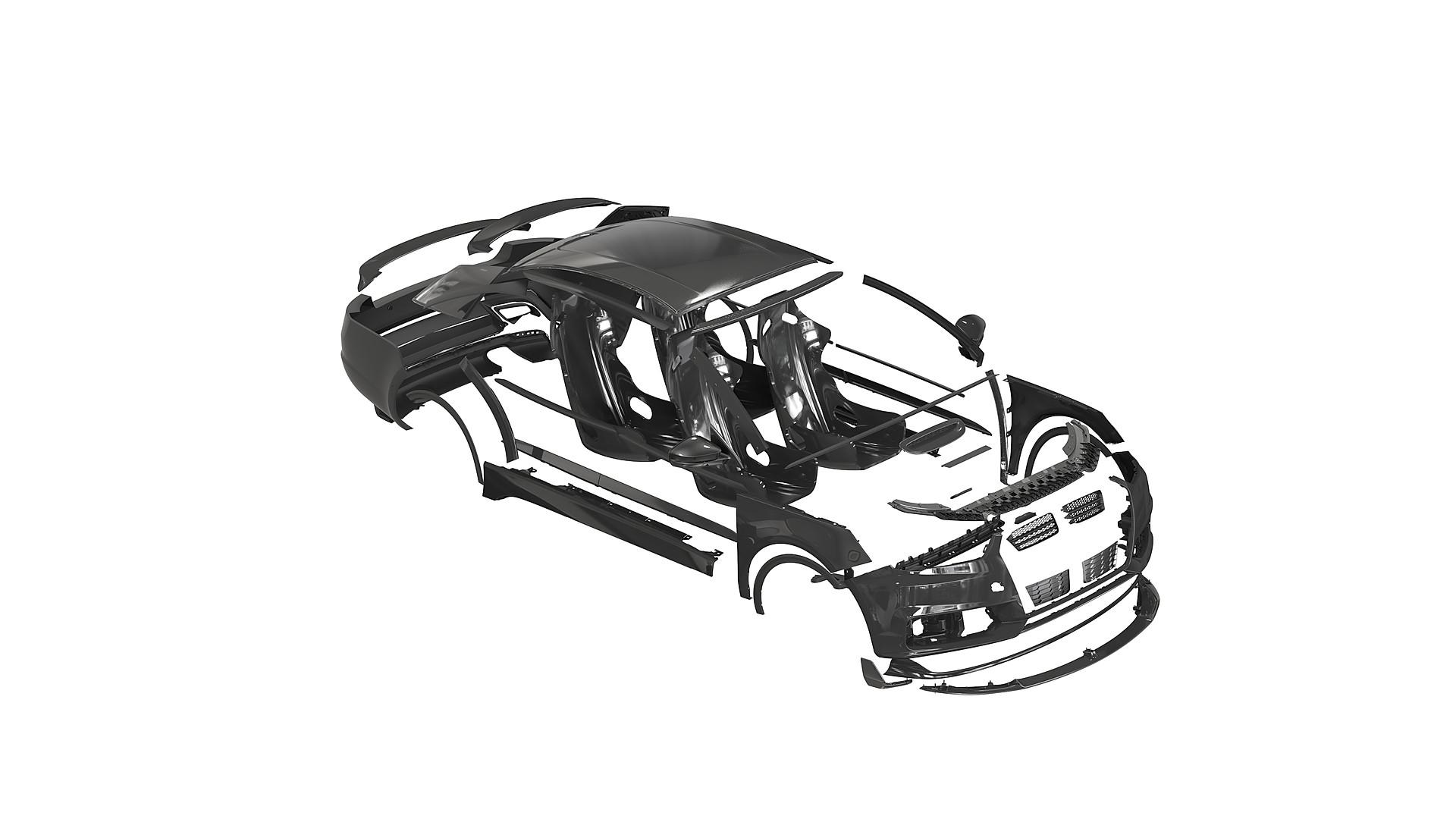 EXPLODED CAR.jpg