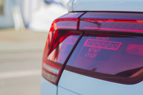 Case Study: Zenith Intelligent Vehicle Solutions
