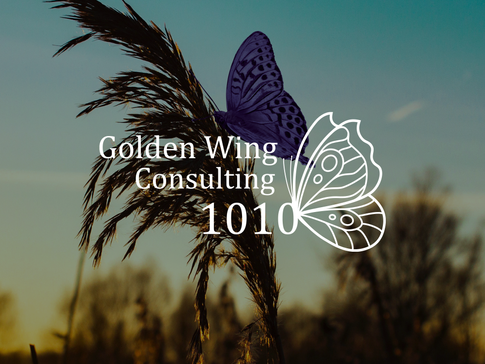 Golden Wing Consulting 1010