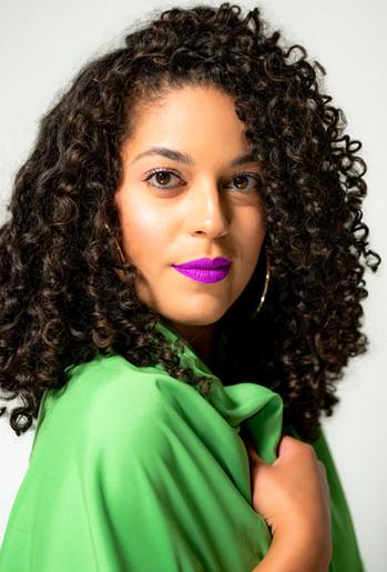 Mona Natural Hair Campaign-2483-Edit.jpg