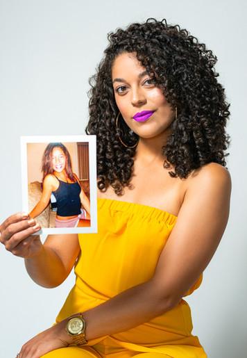 Mona Natural Hair Campaign-2516-Edit.jpg
