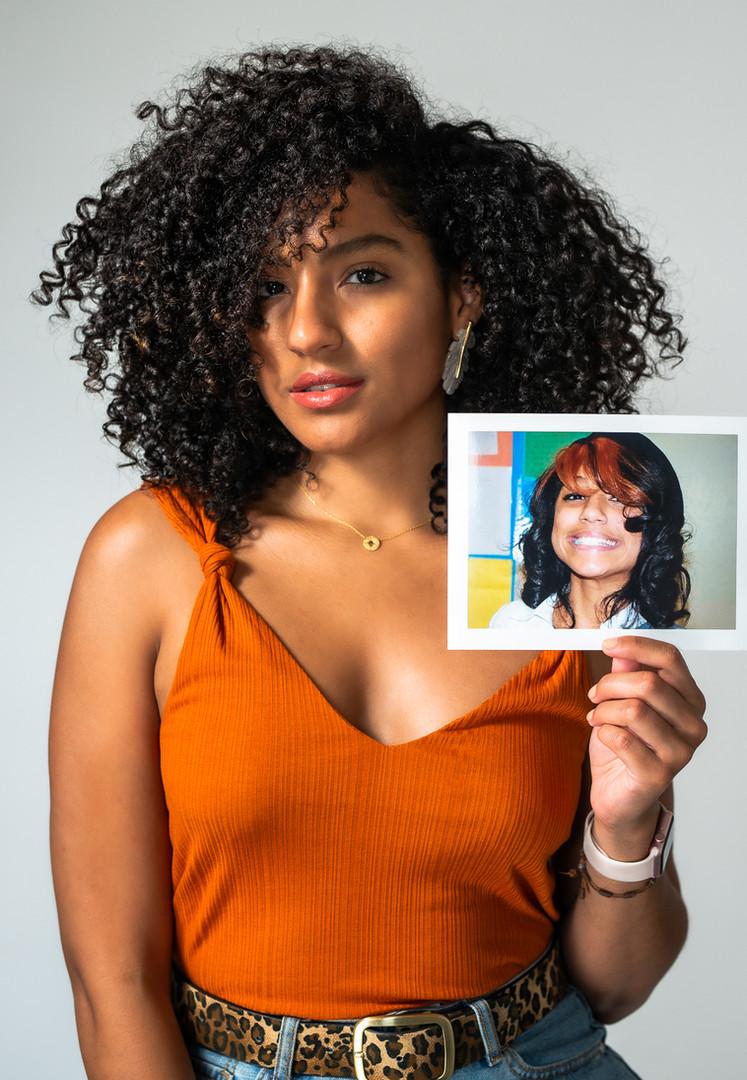 Mona Natural Hair Campaign-2280 2.JPG