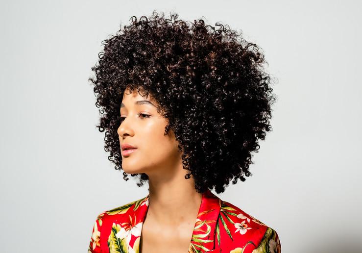 Mona Natural Hair Campaign-2735-Edit.jpg