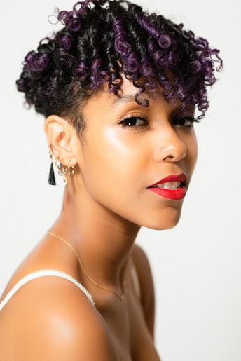 Mona Natural Hair Campaign-2794-Edit.jpg