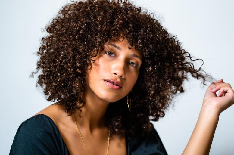 Mona Natural Hair Campaign-2655.jpg