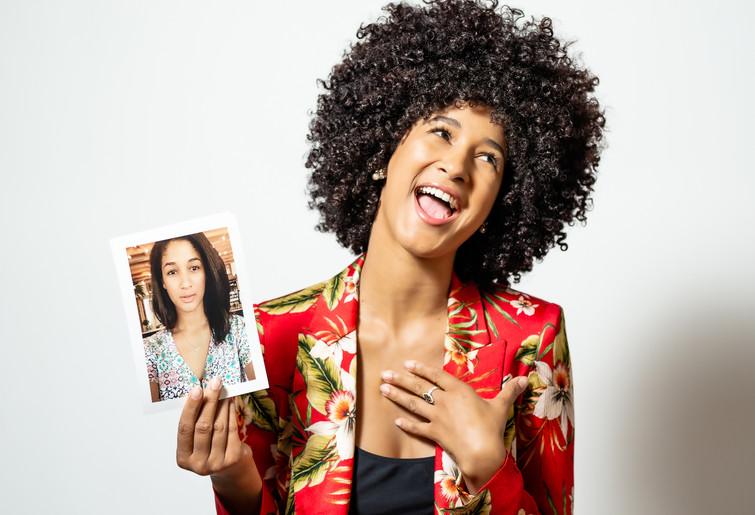 Mona Natural Hair Campaign-2765.jpg