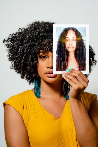 Mona Natural Hair Campaign-2715-Edit-Edi