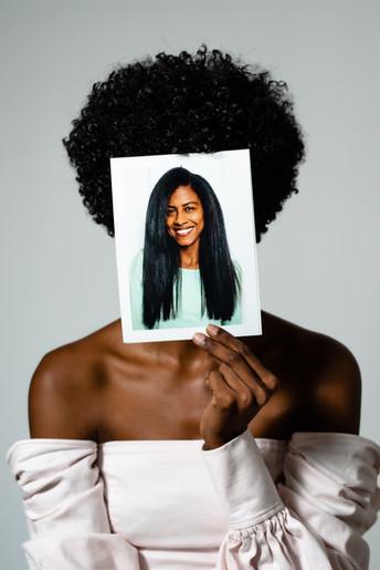 Mona Natural Hair Campaign-2383-Edit.jpg
