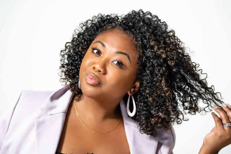 Mona Natural Hair Campaign-2628-Edit.jpg