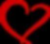 red-2547144_1280%2520-%2520copie_edited_