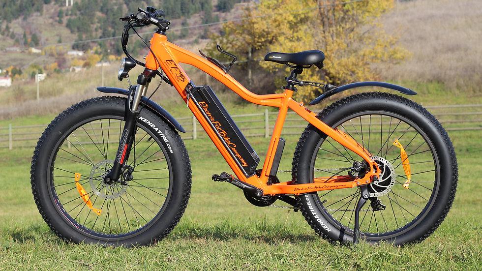 EFB750 - $2,200
