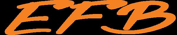 Logo3Orange(5x1).png
