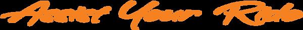 Logo4Orange(5x0.5).png