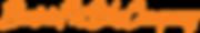 Logo2Orange(12x2).png