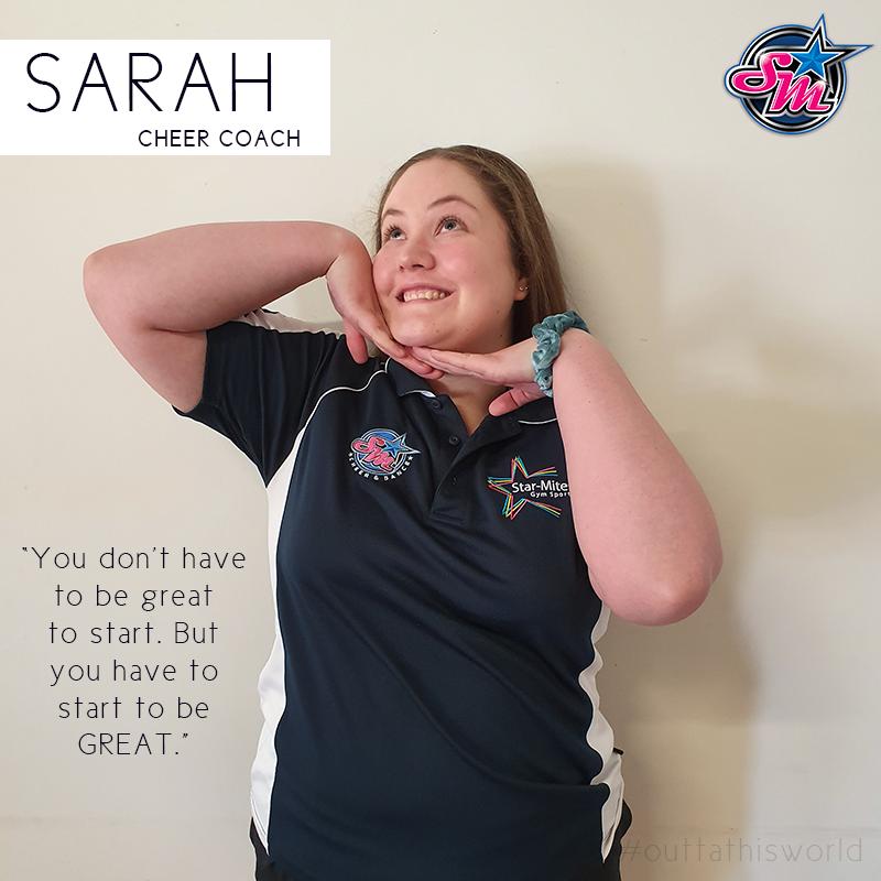 profile sarah.png