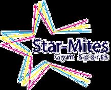 star_mites_logo.png
